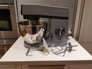 Kenwood Chef Classic KM400 Küchenmaschine