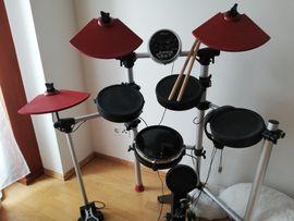 Drums, Percussion, Orff in Hötting gebraucht kaufen