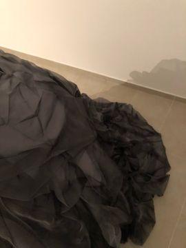 Abendkleid evtl Verlobungskleid: Kleinanzeigen aus Ilvesheim - Rubrik Festliche Abendbekleidung, Damen und Herren