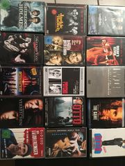 DVD Mix