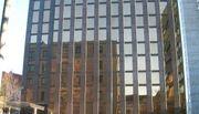 Bürofläche Nähe Hotel InterContinental -provisionsfrei