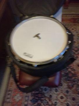 Snare Drum von Sonor Jubiläumsmodell: Kleinanzeigen aus Denkendorf - Rubrik Drums, Percussion, Orff