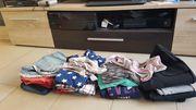 Mädchen Kleidung