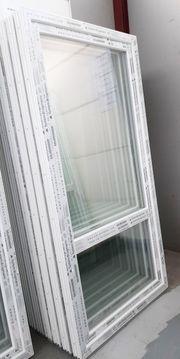 Balkontüren Lagerverkauf Neu günstig sofort