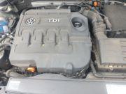 Motor VW Golf 7 Seat