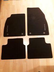 Fußmatten Opel Insignia neu