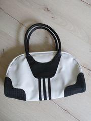 Adidas Tasche