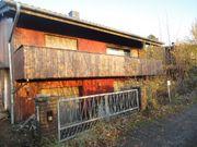 1 Fam Haus zu verkaufen