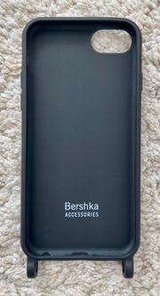 Handycase Schutzhülle Apple iPhone 6