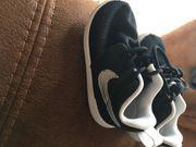 Kinderschuh Nike