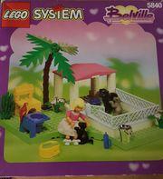 LEGO Belville 5840