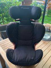 Kindersitz MaxiCosi RodiFix
