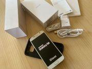 Samsung Galaxy S6 SM-G920F - 32GB