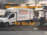 Umzugsunternehmen aus Berlin Klassik Umzüge -