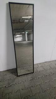 Spiegel 1 41 x 40