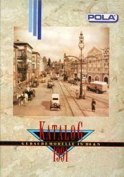 POLA-Katalog
