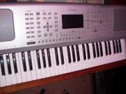 KETRON XD 9 Profi Keyboard