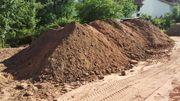 Erde Sand