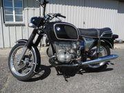 Verk BMW R 75 5