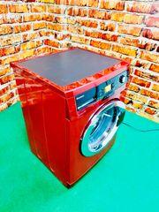 A 7Kg Waschmaschine von Blomberg
