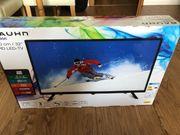 32 HD LED TV originalverpackt