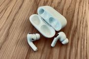 Apple AirPods Pro TOP-ZUSTAND