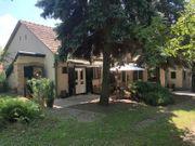 Ungarn Sehr schönes Haus mit