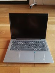 Lenovo 14 Zoll Laptop Notebook
