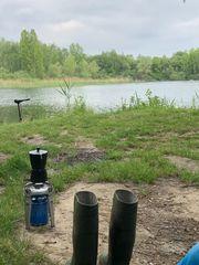 Wassergrundstück gesucht