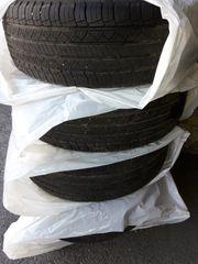 4 So Reifen 215 65R16