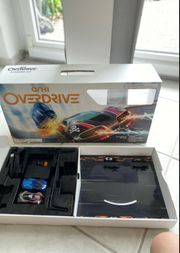 Anki - Overdrive Starter Kit mit