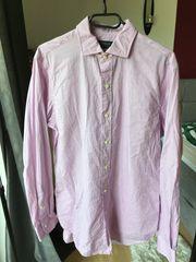 Polo Ralph Lauren Hemd rosa