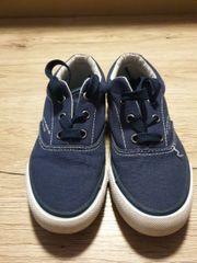 Kinder Schuhe Gr 33