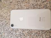 Handy Iphone XR 64 GB