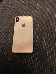 iPhone XS Max 64GB in