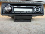 Autoradio Panasonic CQ C1 100VN