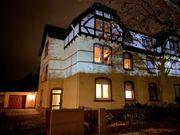 3 ZKB Wohnung in Frankenthal
