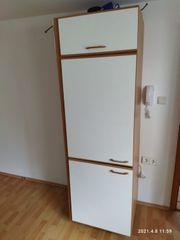 Frommern-Dürrwangen 2 Zimmer Wohnung