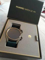 Huawei Watch GT Active Smartwatch