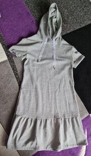 Kleider in S