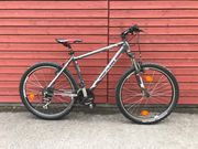 KTM 26ZOLL MTB CHICAGO