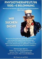 1000 -EUR Belohnung