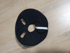 Autositze - Kopfpolster für Maxi Cosi