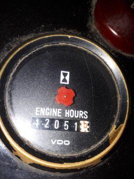 AEBI Kehrmaschine: Kleinanzeigen aus Dornbirn - Rubrik Sonstige Nutzfahrzeuge