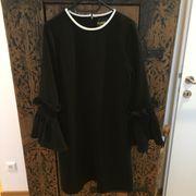 Schickes Kleid für viele Gelegenheiten
