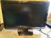 Fernseher mit eingebautem DVD Player