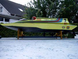 Bild 4 - RC-Modellboote - Dudenhofen
