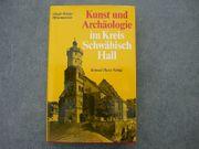 Kunst und Archäologie im Kreis