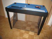 Kickertisch Multifunktions-Spieletisch