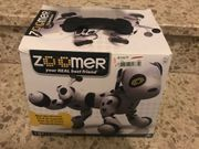 Verkaufe Zoomer Hund